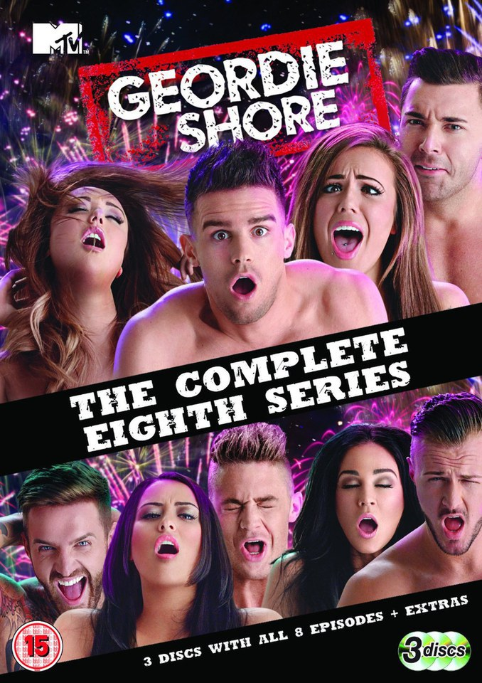 geordie-shore-the-complete-eighth-series