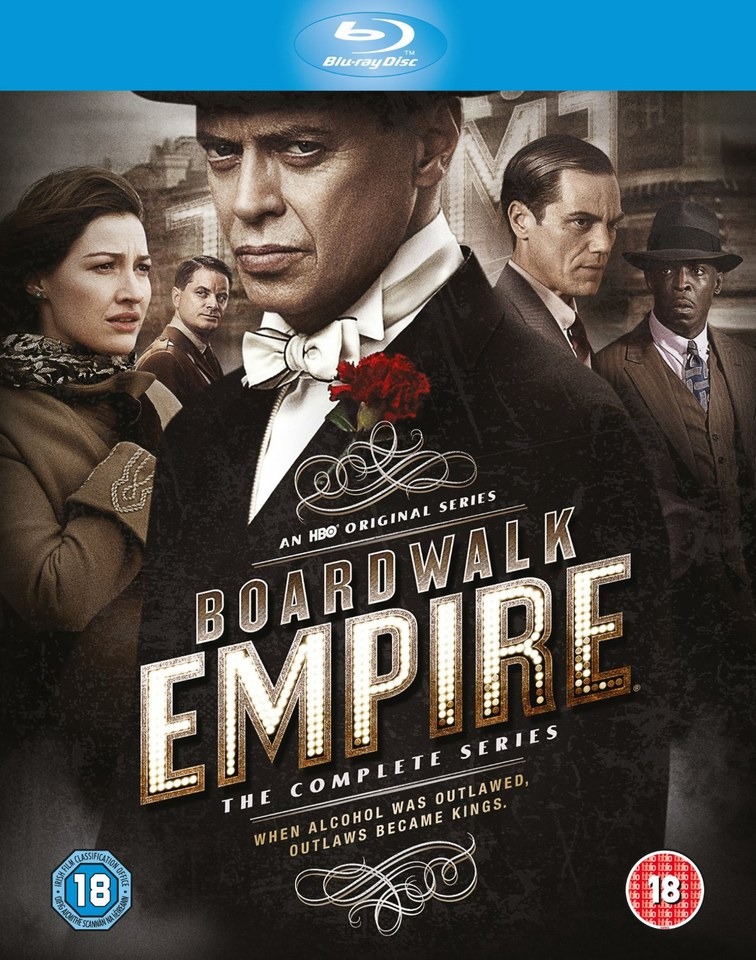 boardwalk-empire-season-1-5