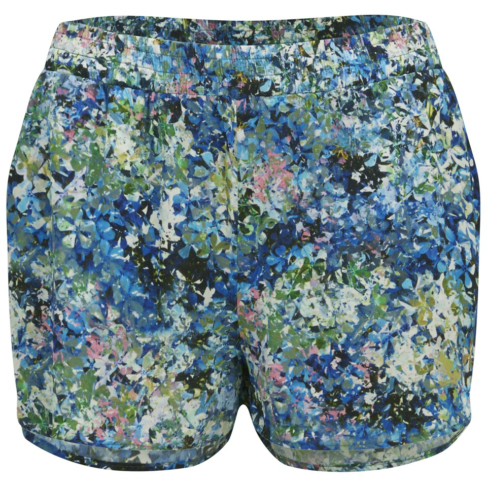 twist-tango-women-eily-shorts-blue-flower-12
