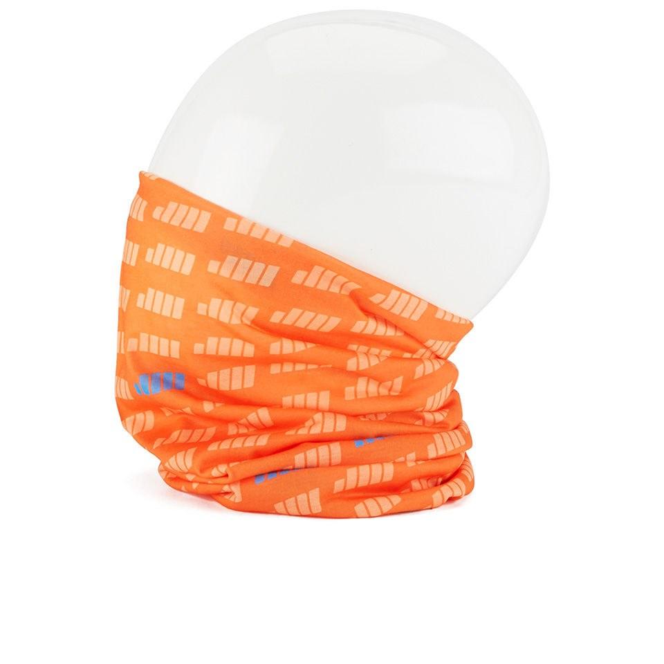 Myprotein opaska - pomarańczowa
