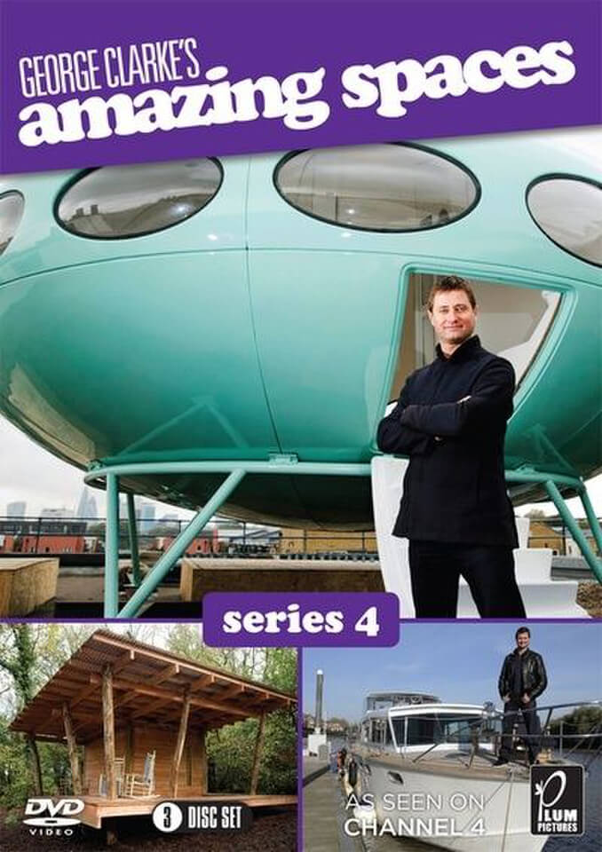 george-clarke-amazing-spaces-series-4
