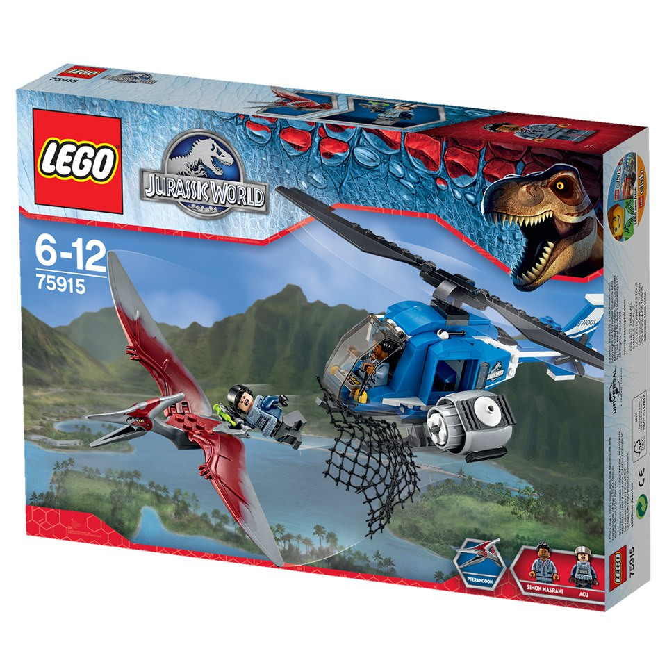 lego-jurassic-world-pteranodon-capture-75915
