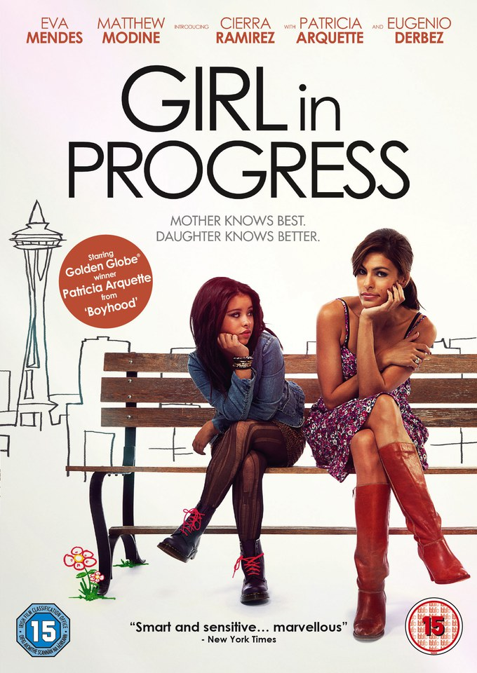 girl-in-progress