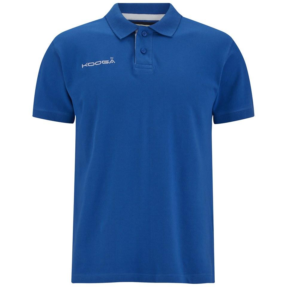 kooga-men-pique-polo-shirt-reflex-blue-s