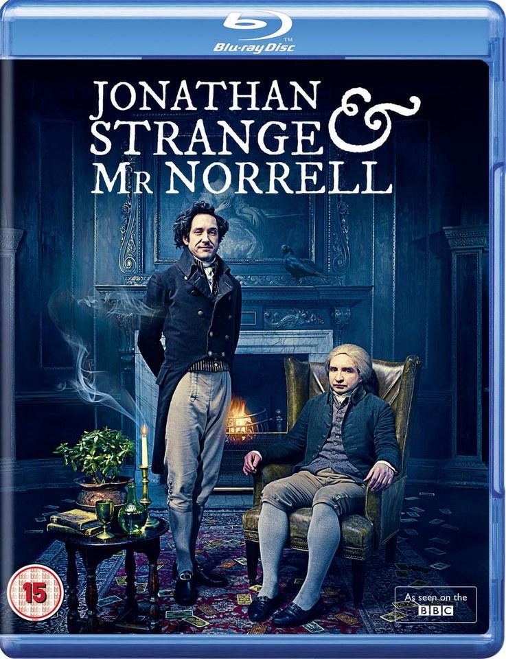 jonathan-strange-mr-norell