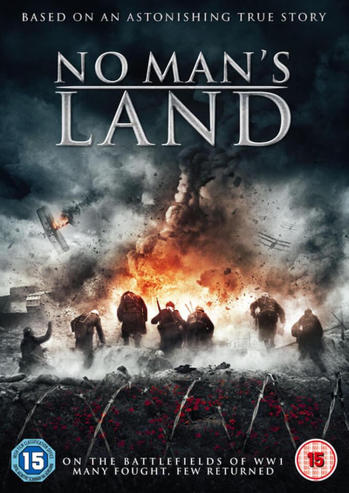 man-land
