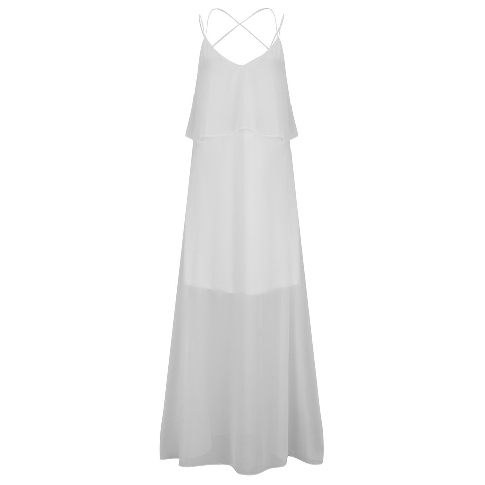 vila-women-jupi-maxi-dress-snow-white-xs-8