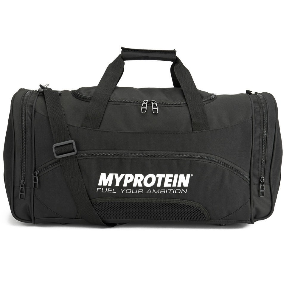 Image of Myprotein Sports Bag