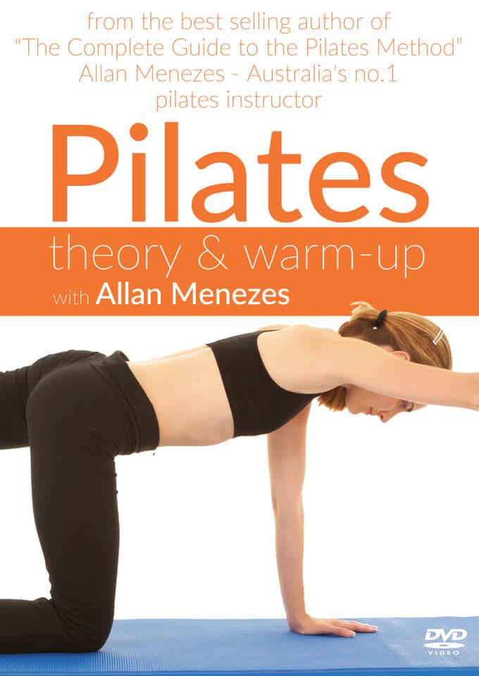 pilates-theory-warm-up