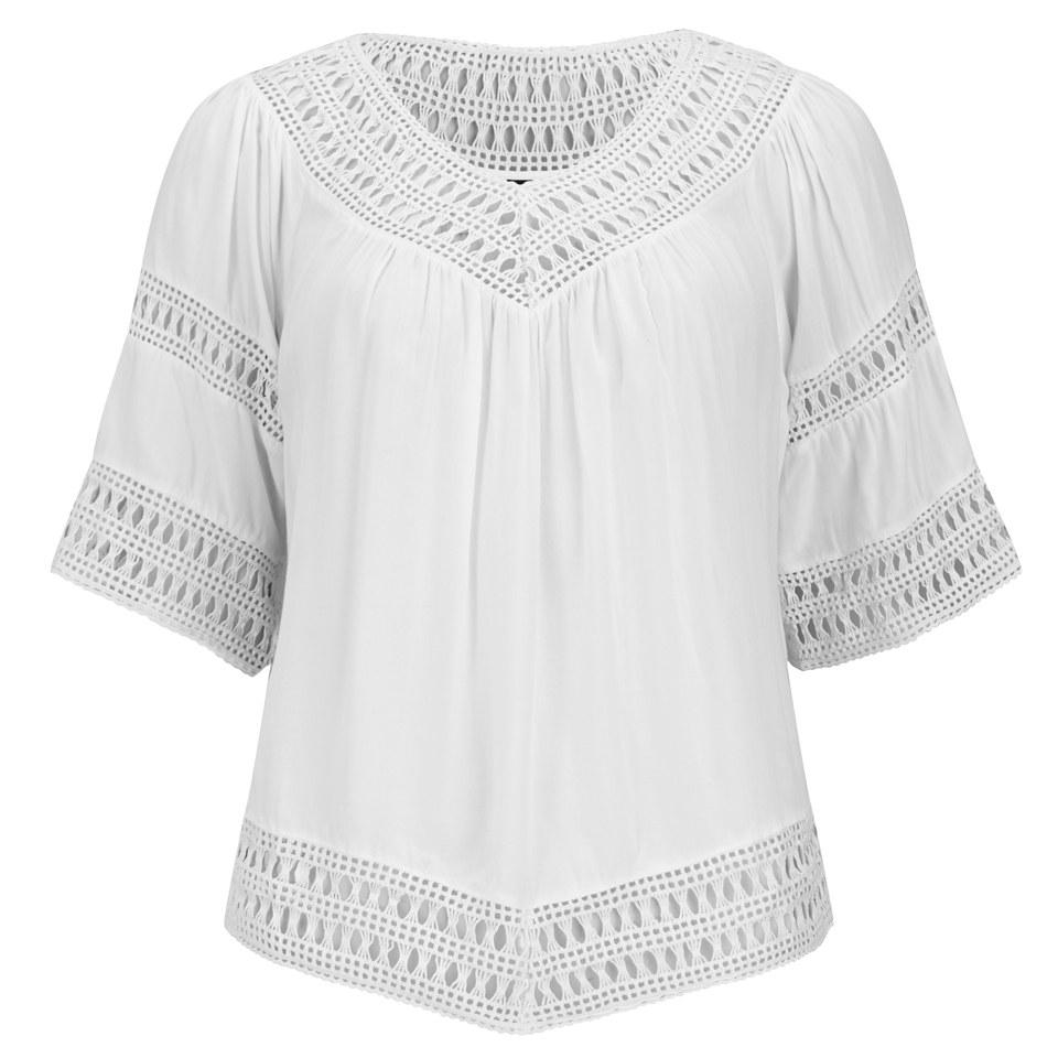 vila-women-magus-top-white-s-10