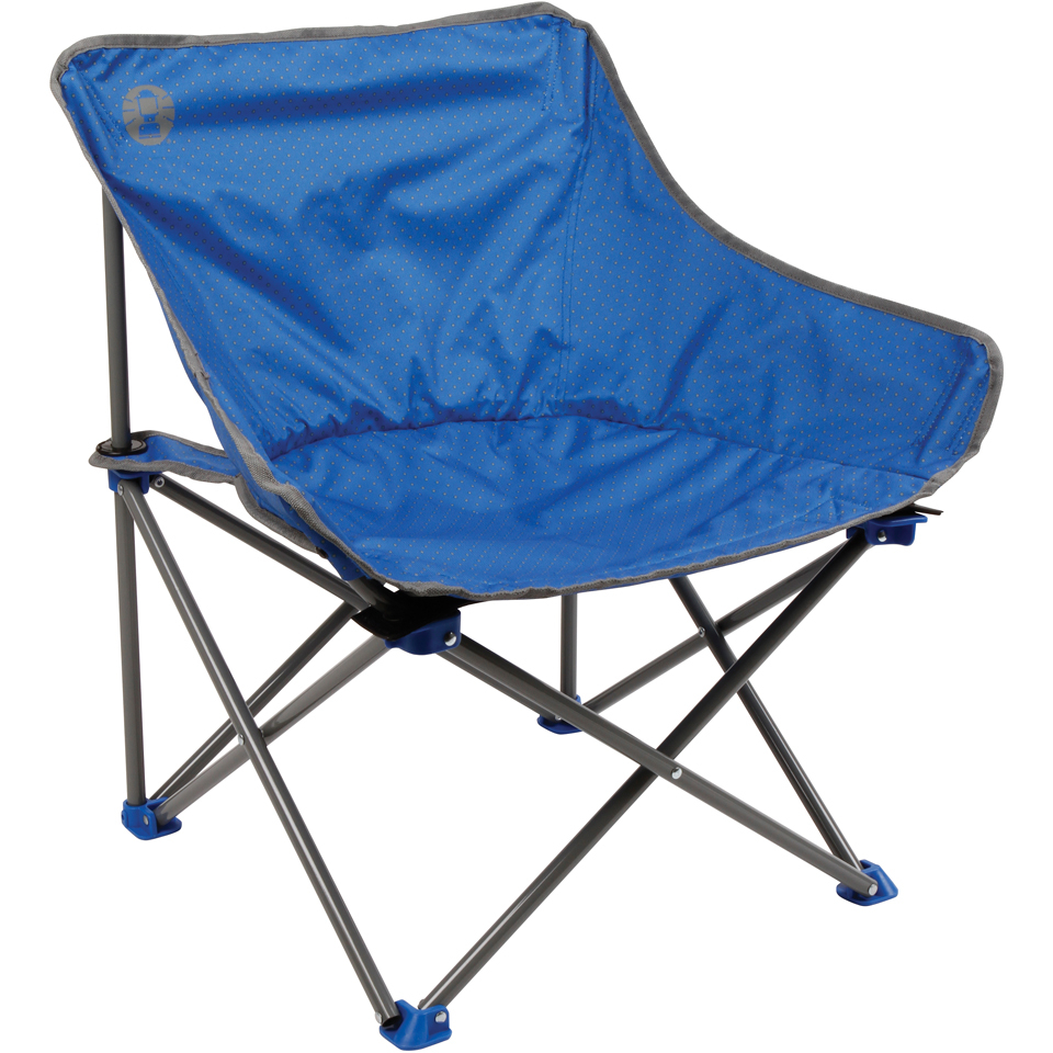 coleman-kickback-folding-chair-blue