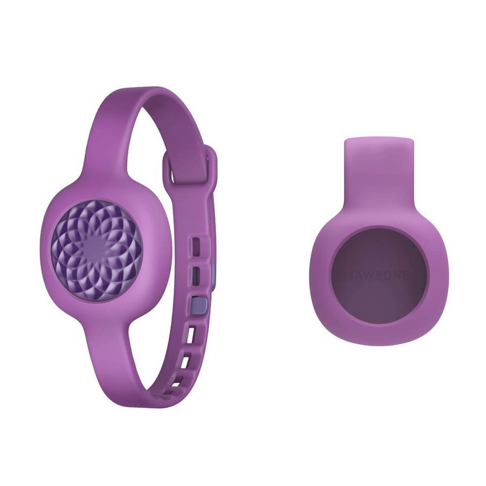 jawbone-up-move-wireless-activity-sleep-tracker-clip-strap-bundle-grape-rose