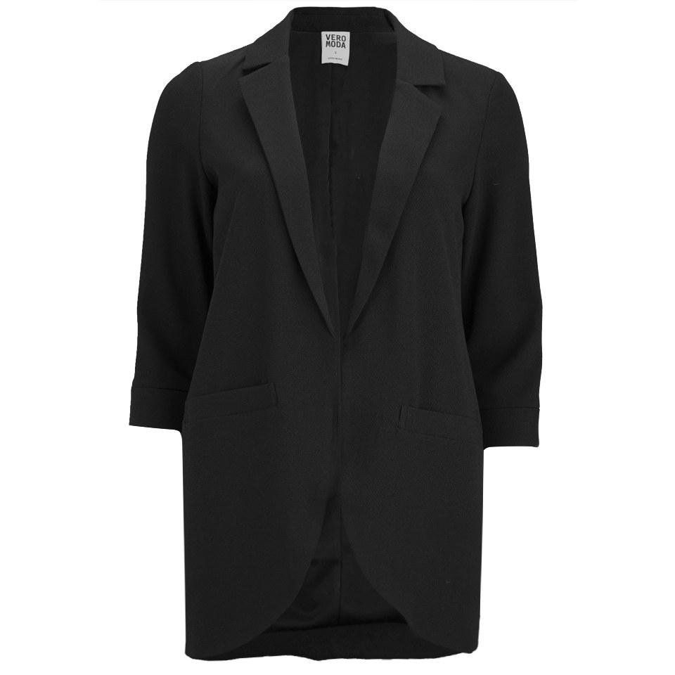 vero-moda-women-marinel-kimono-black-xs-8