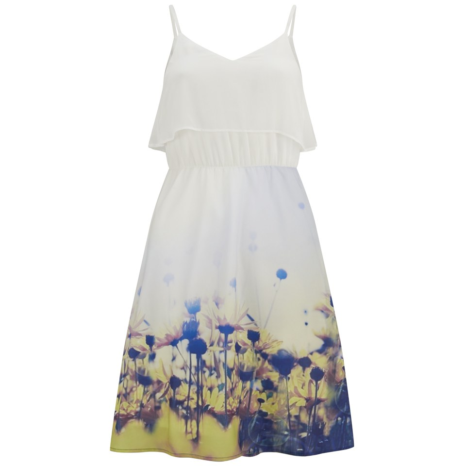 vero-moda-women-daisy-floral-dress-yellow-daisy-s-10