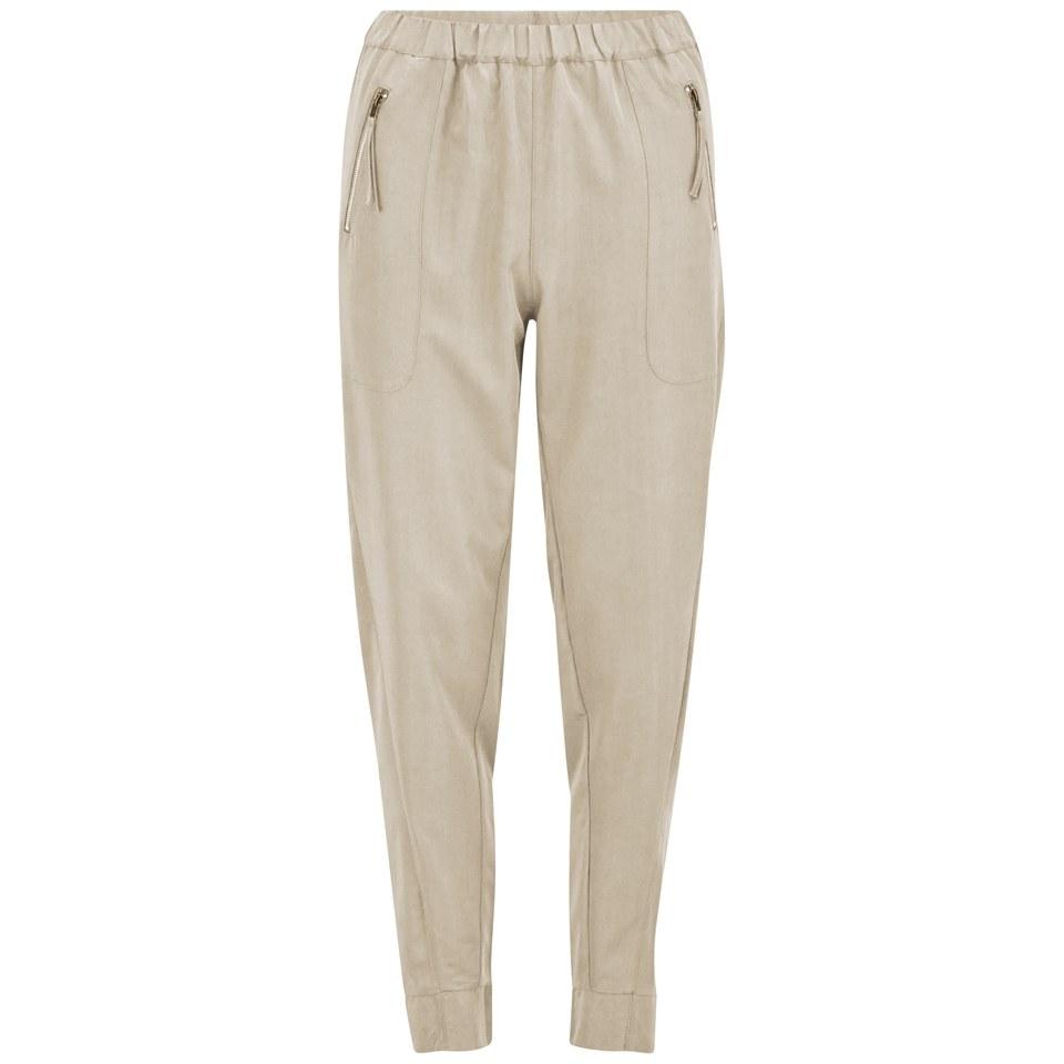vero-moda-women-indi-loose-trousers-oatmeal-s-10