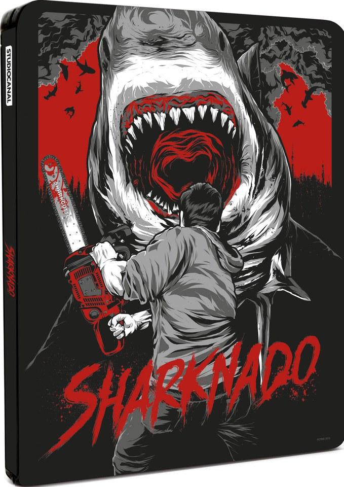 sharknado-zavvi-exclusive-edition-steelbook