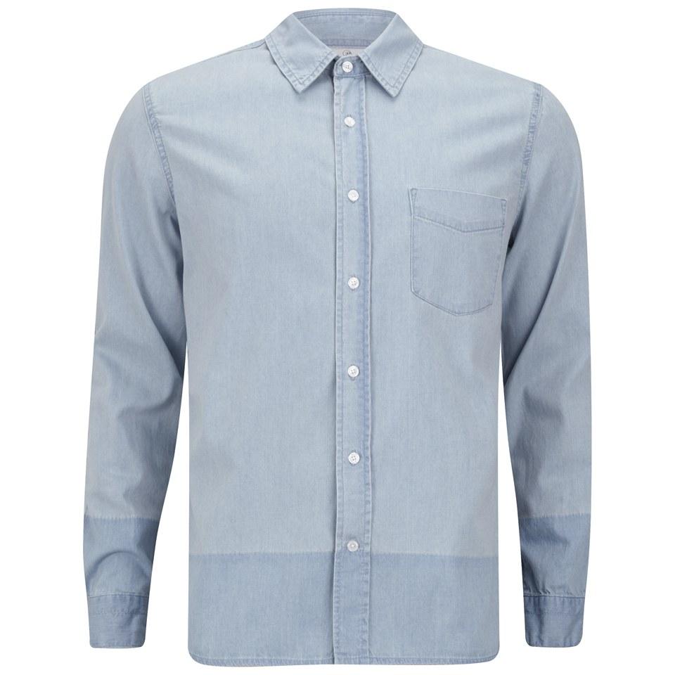 cheap-monday-men-air-denim-shirt-pale-blue-denim-s