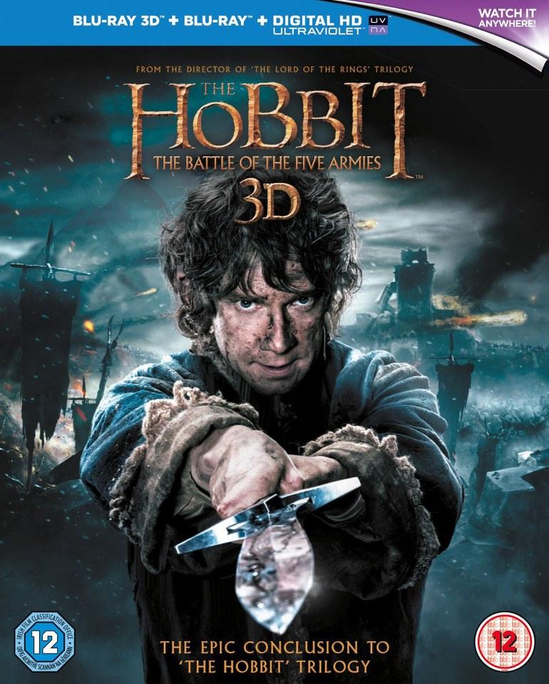 the-hobbit-the-battle-of-the-five-armies-3d