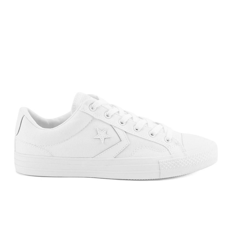 converse-cons-men-star-player-mono-canvas-trainers-white-monochrome-7