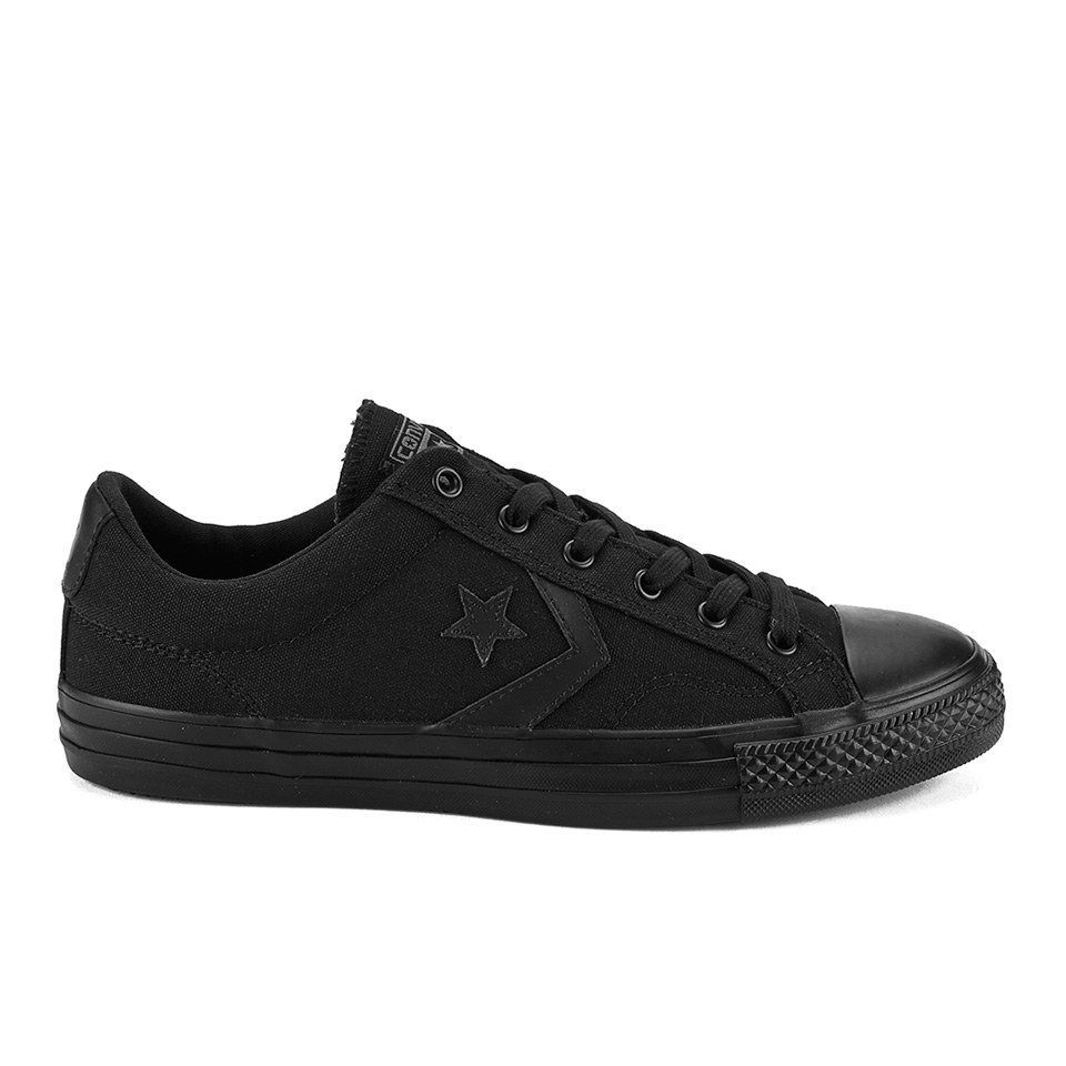 converse-cons-men-star-player-mono-canvas-trainers-black-monochrome-7