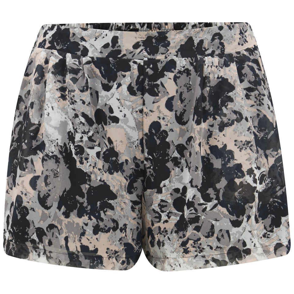 only-women-adele-shorts-cloud-dancer-xs-6