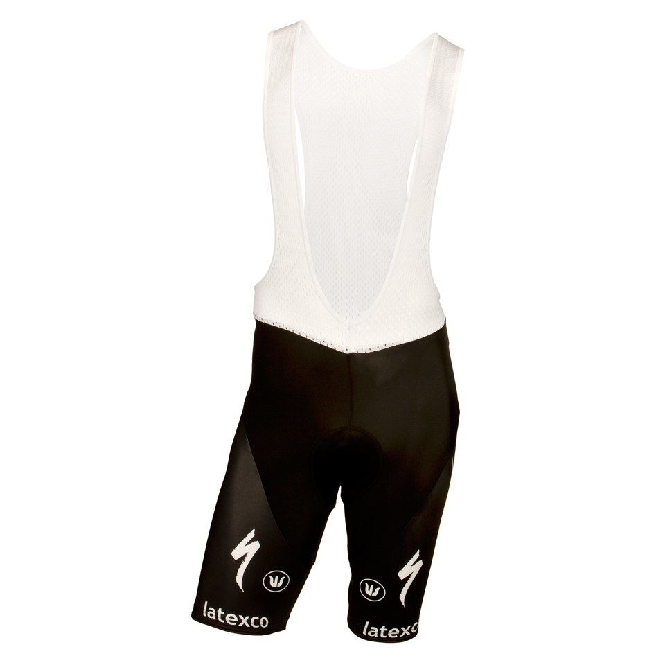 etixx-quick-step-replica-bib-shorts-white-black-l