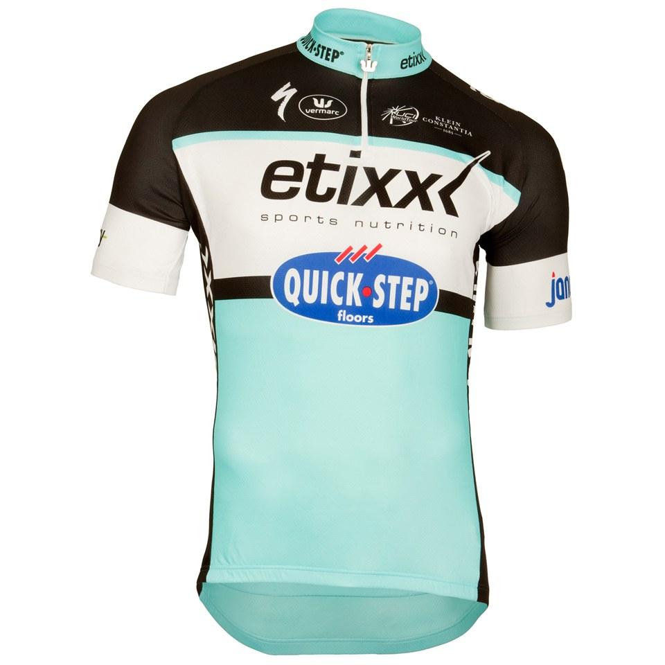 etixx-quick-step-replica-kids-short-sleeve-jersey-blackblue-14-16