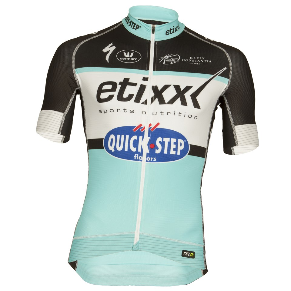 etixx-quick-step-replica-pro-race-short-sleeve-jersey-black-blue-l