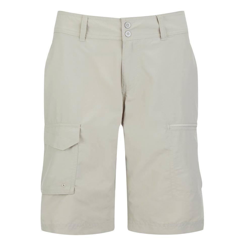 columbia-women-silver-ridge-10-inch-cargo-shorts-fossil-bone-8