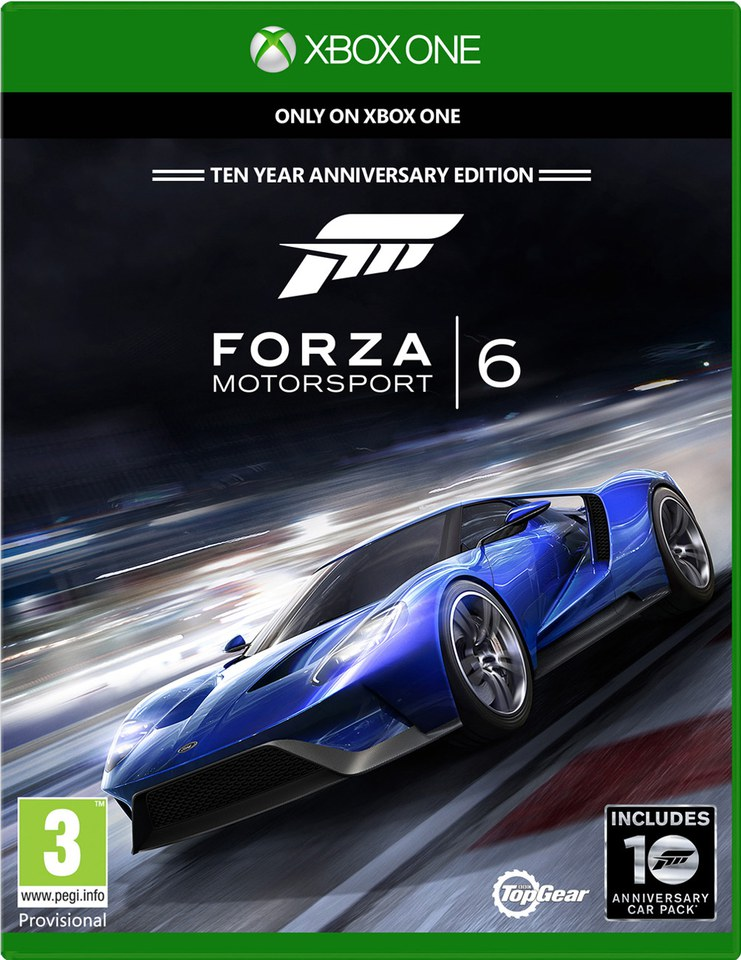 forza-motorsport-6-day-1-edition