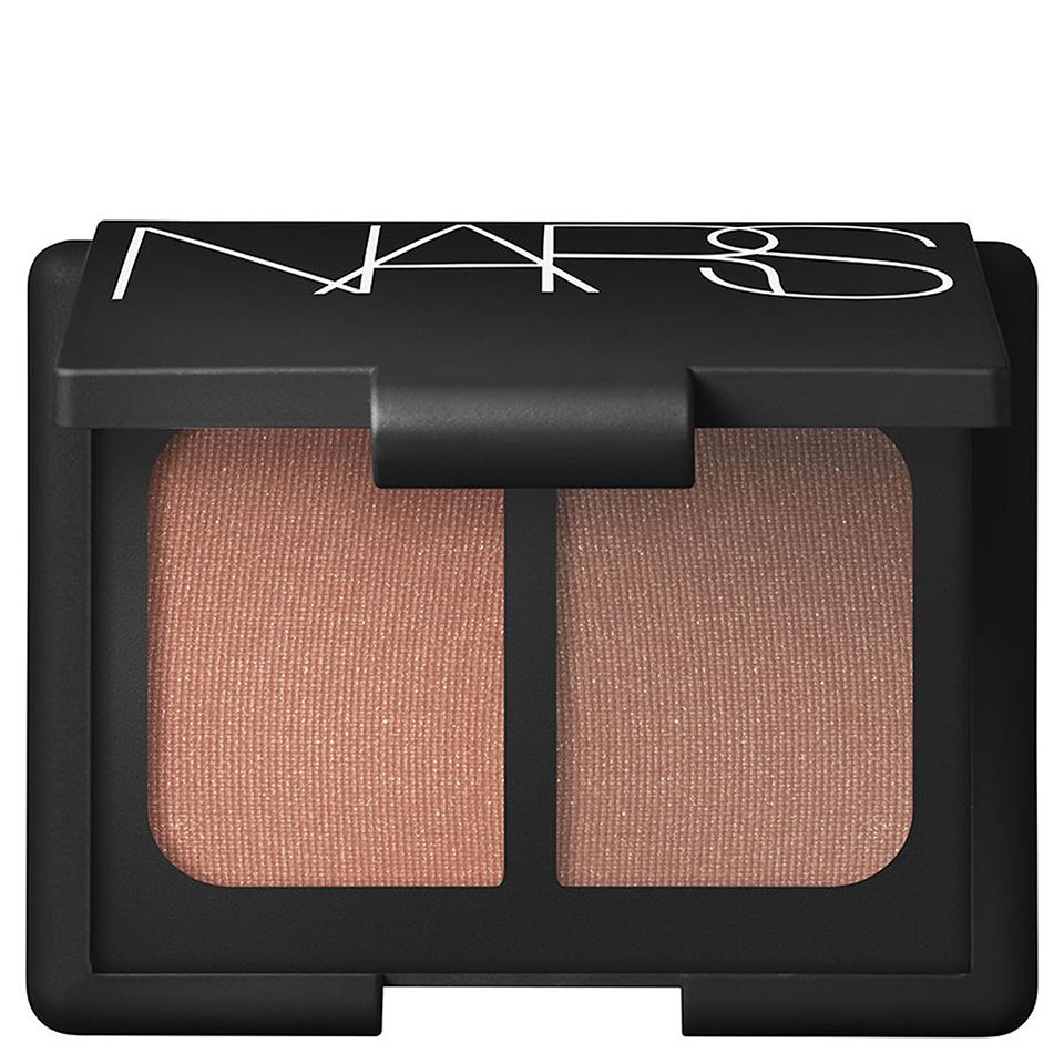 nars-cosmetics-duo-eyeshadow-st-paul-de-vence