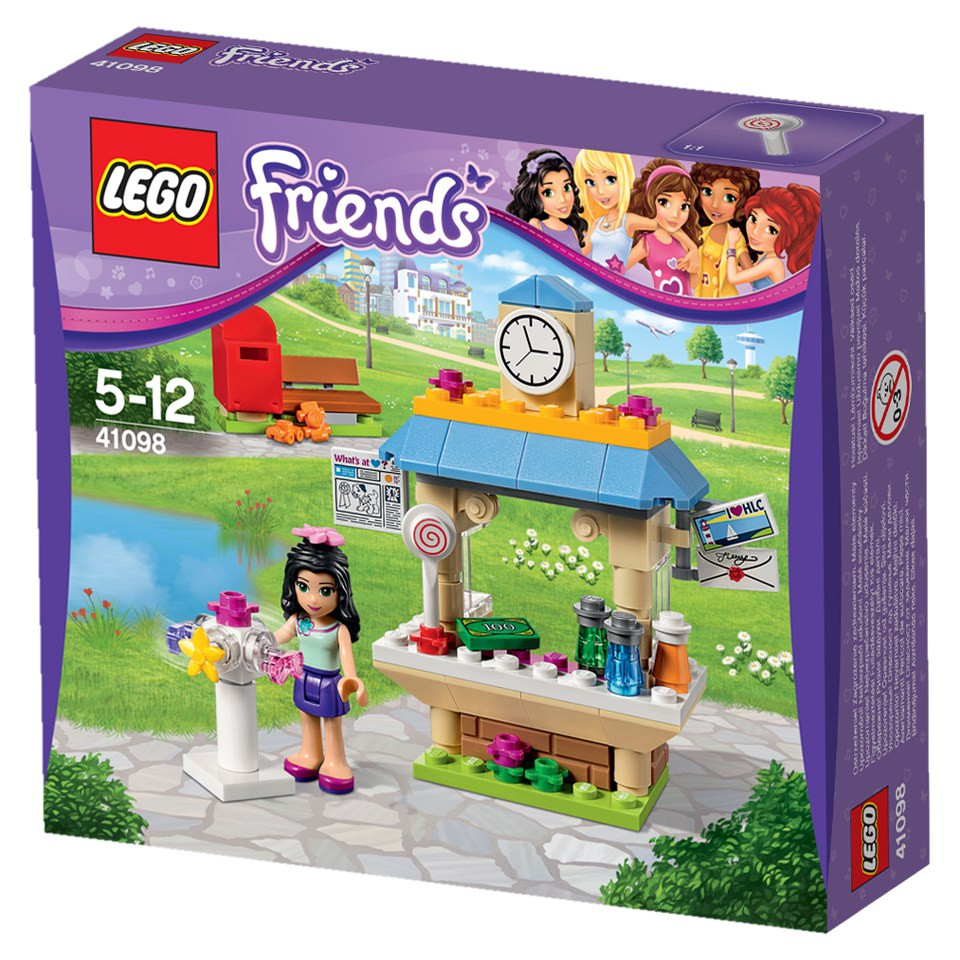lego-friends-emma-s-tourist-kiosk-41098