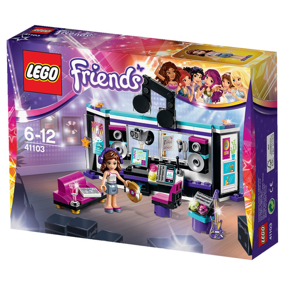 lego-friends-pop-star-recording-studio-41103