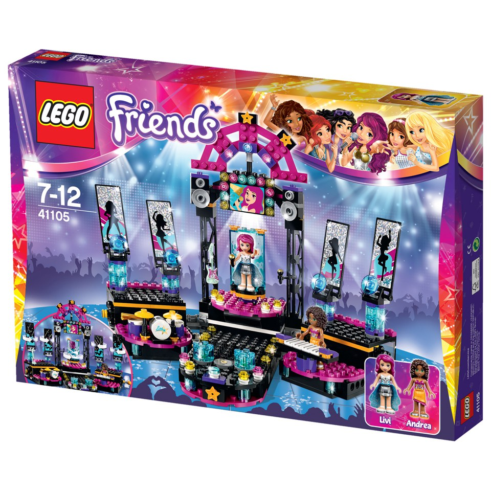 lego-friends-pop-star-show-stage-41105
