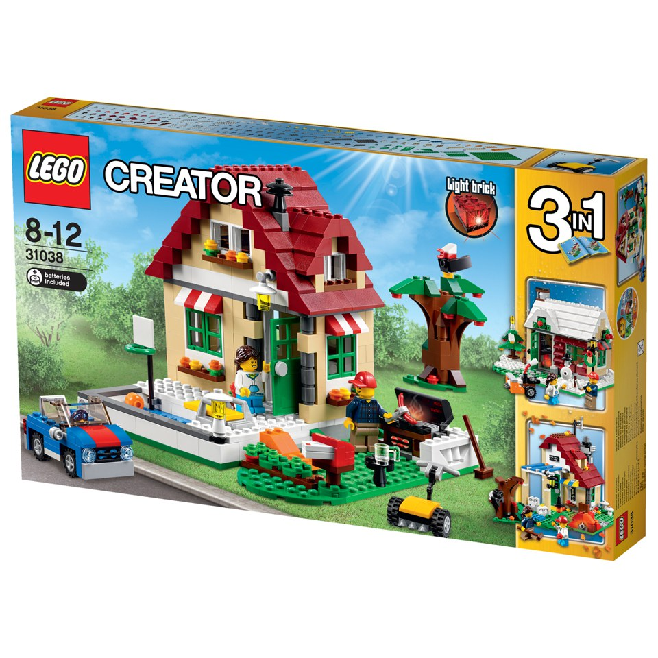 lego-creator-changing-seasons-31038
