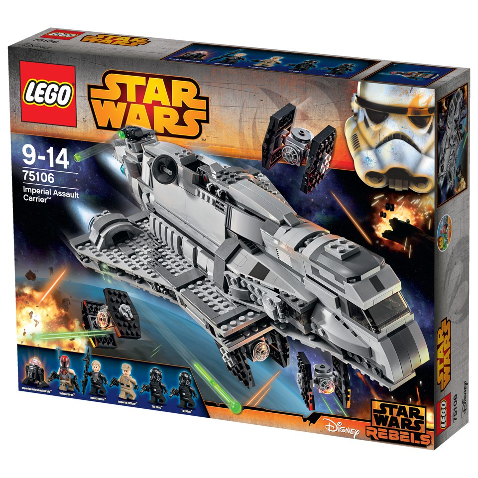 lego-star-wars-imperial-assault-carrier-75106
