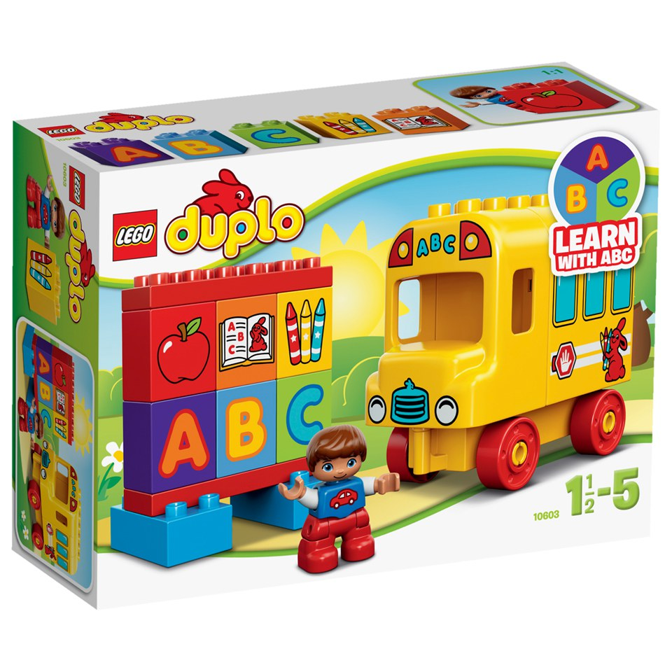 lego-duplo-my-first-bus-10603