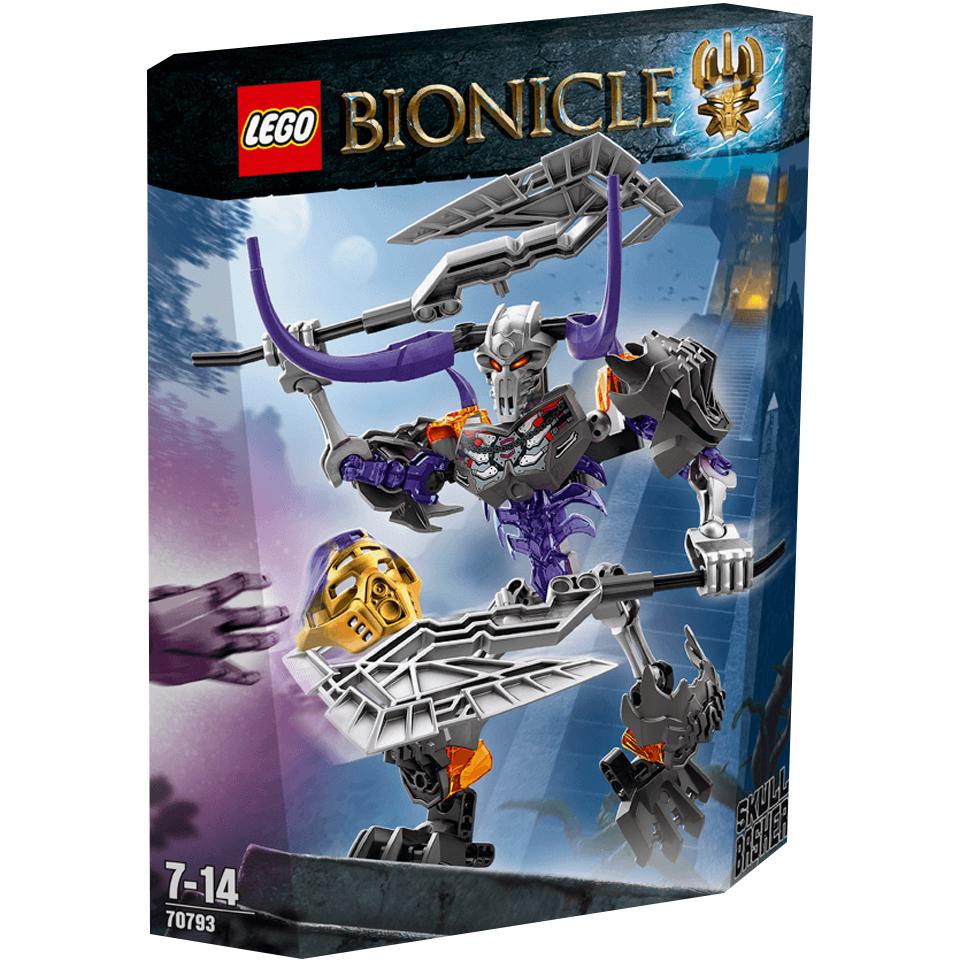 lego-bionicle-skull-basher-70793