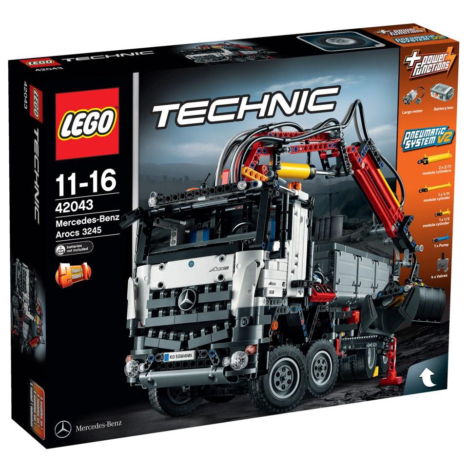 lego-technic-mercedes-benz-arocs-3245-42043