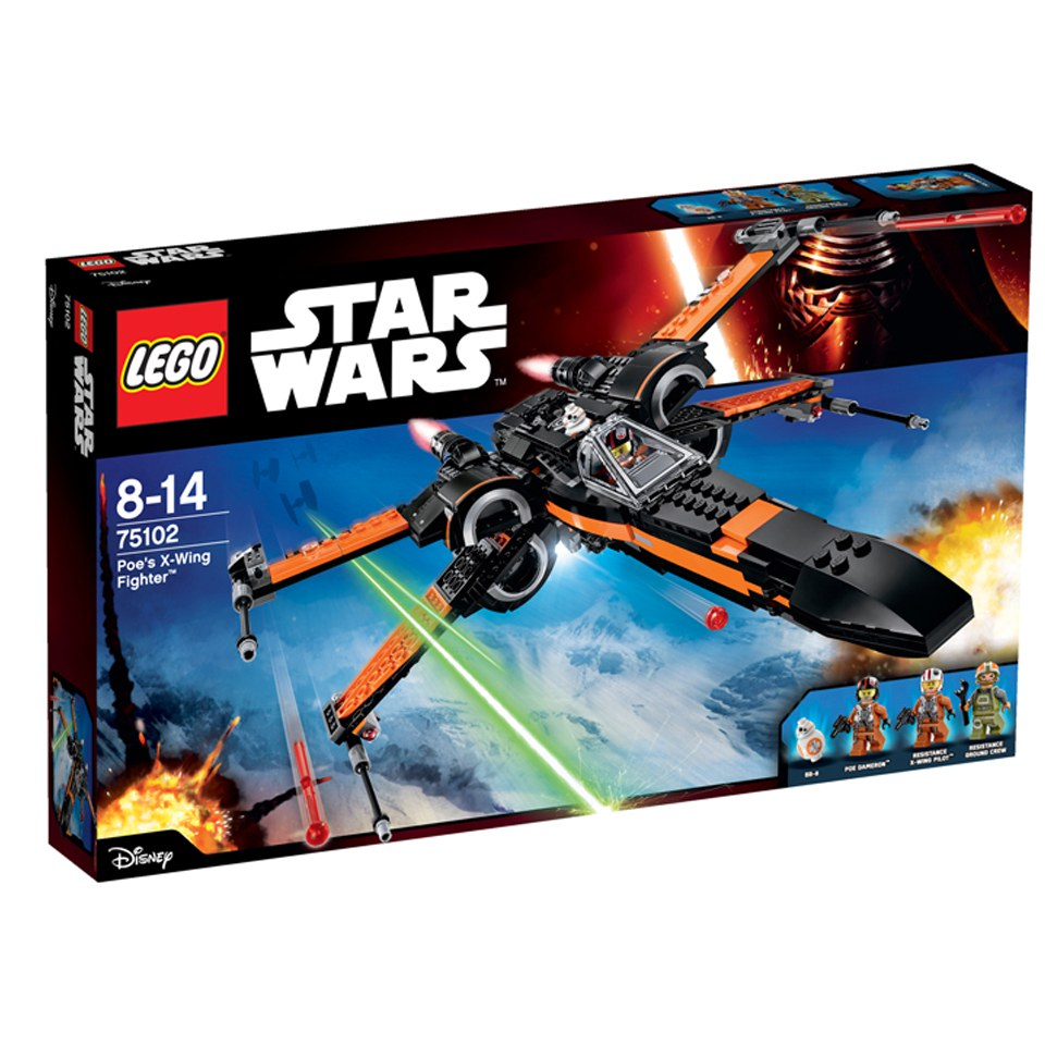 lego-star-wars-poe-x-wing-fighter-75102