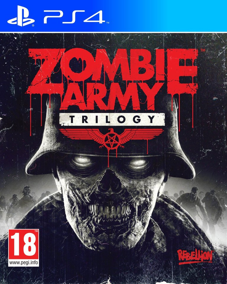 zombie-army-trilogy