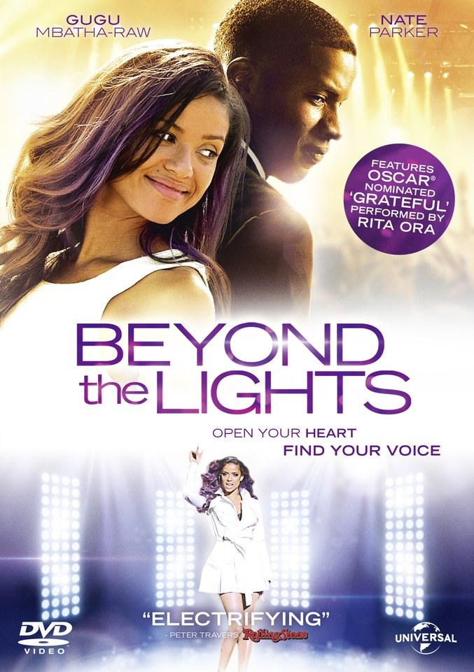 beyond-the-lights