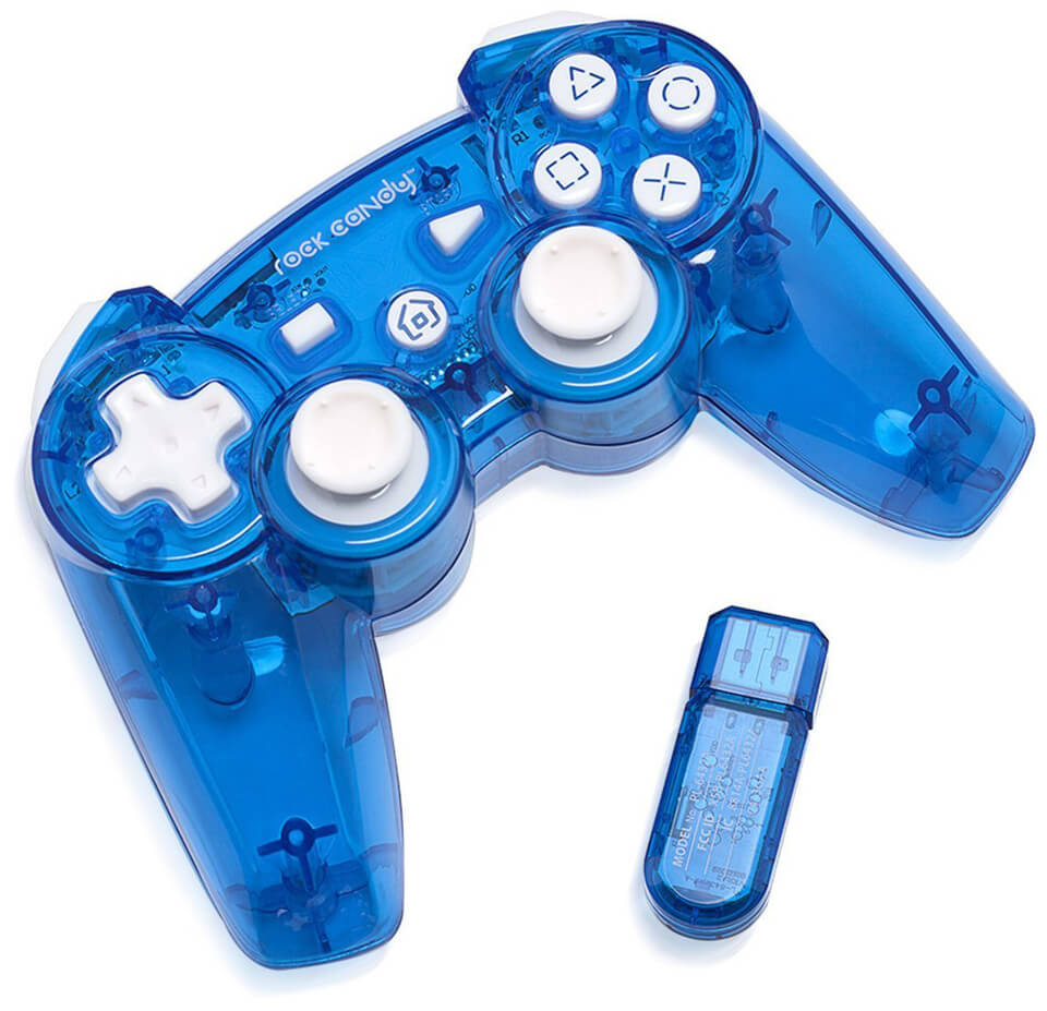 rock-candy-blueberry-boom-wireless-ps3-controller