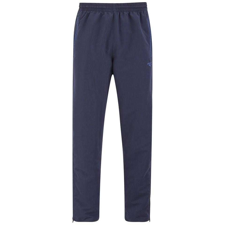 gola-men-petco-woven-track-pants-navy-s