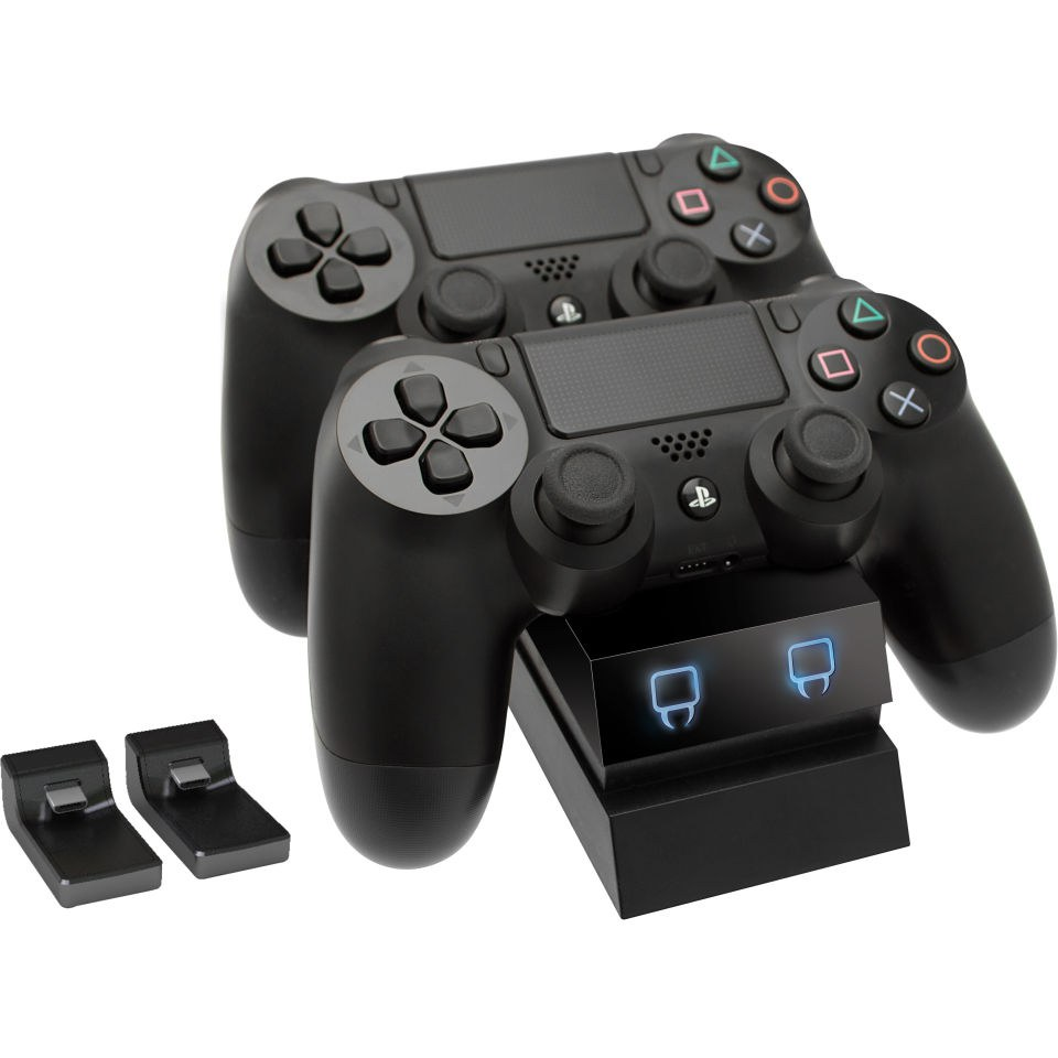 ps4-twin-docking-station
