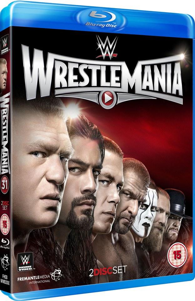wwe-wrestlemania-31