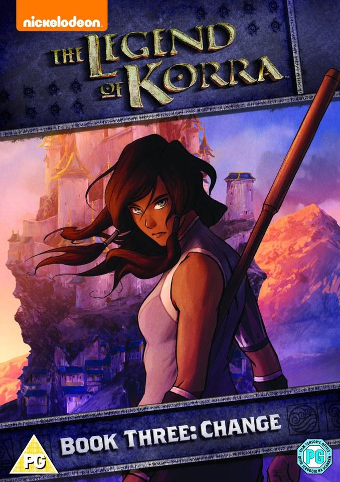 legend-of-korra-book-three-change