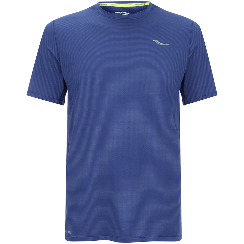 saucony-speed-of-lite-short-sleeve-t-shirt-twilight-s