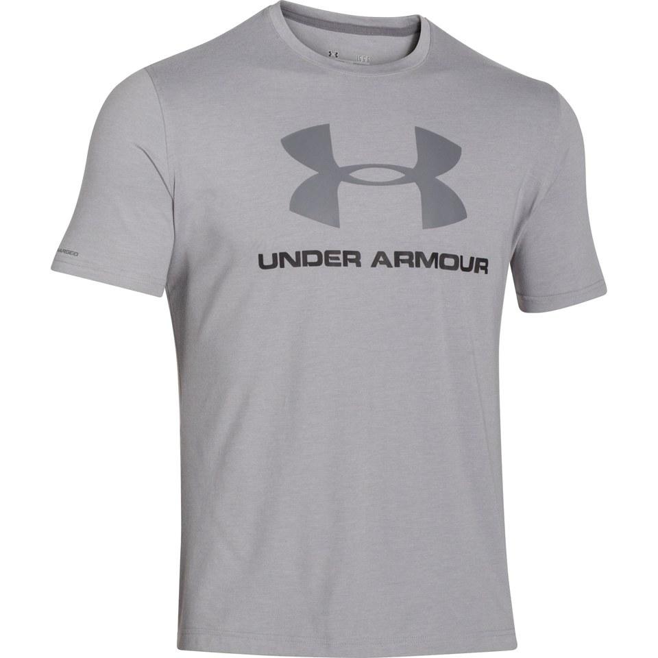 under-armour-men-sportstyle-logo-t-shirt-true-grey-heather-l