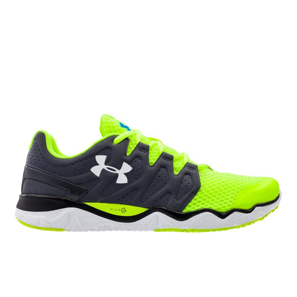 under-armour-men-micro-g-optimum-running-shoes-leadhigh-vis-yellowmetallic-silver-12